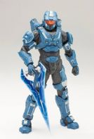 HALO Mark VI Armour for MASTER CHIEF ArtFX  Figure